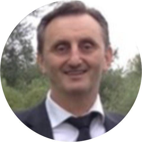 Boris Ceranic