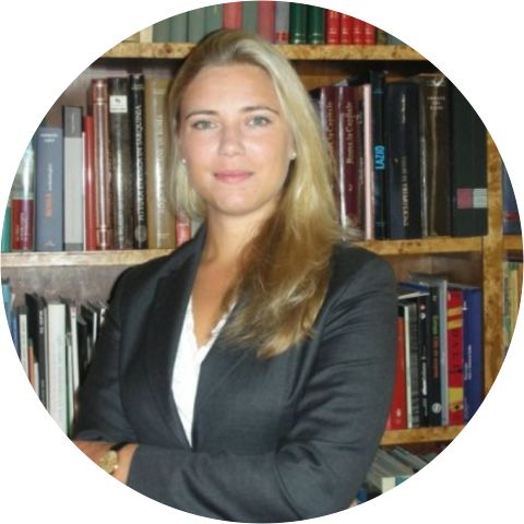 Elise Auer