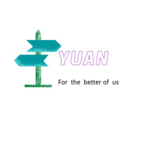 yuan wan