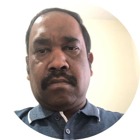 Pankaj Bagla