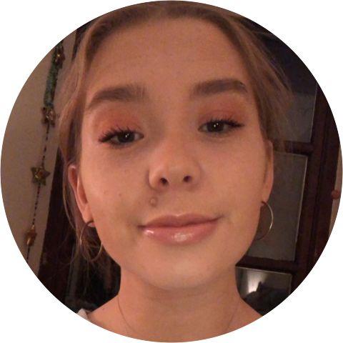 Chloe Gallagher