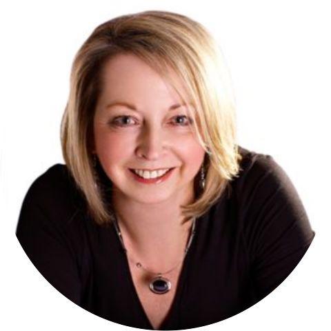 Sue Weighell