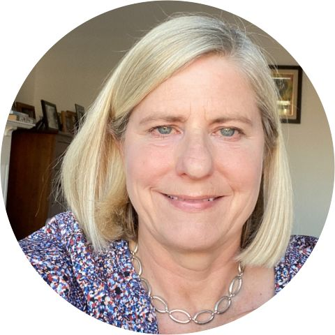 Donna Egan