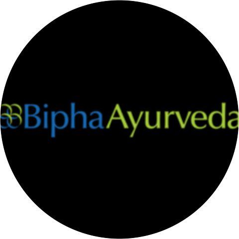 Bipha Ayurveda