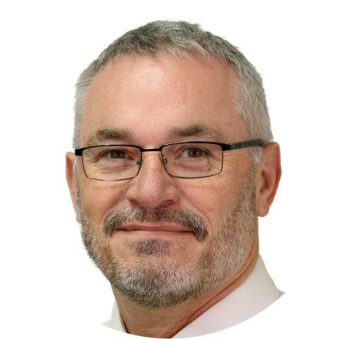 Julian Kirkham