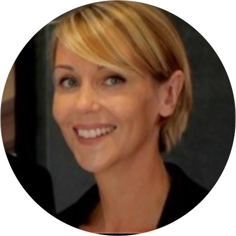 Claire Cushnahan
