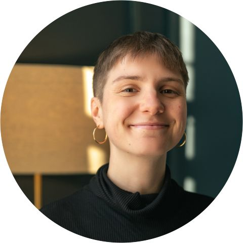 Monica Karpinski