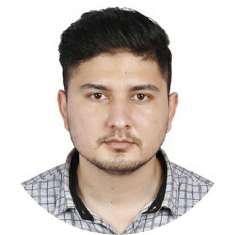 Sanjay Thapa