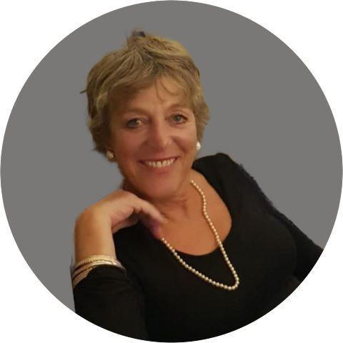 Jane Olsen