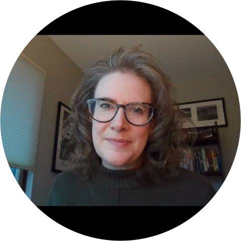 Lisa McInturff