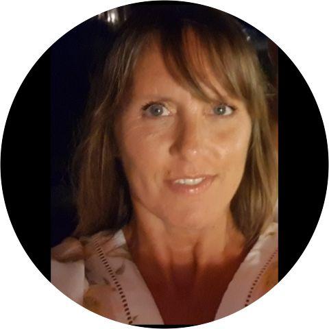 Claire Bundy