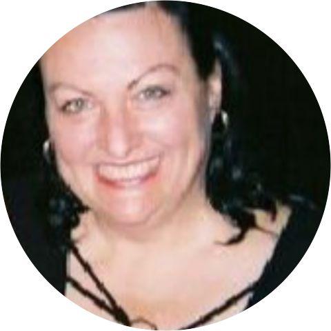 Lynn Moore McCreery