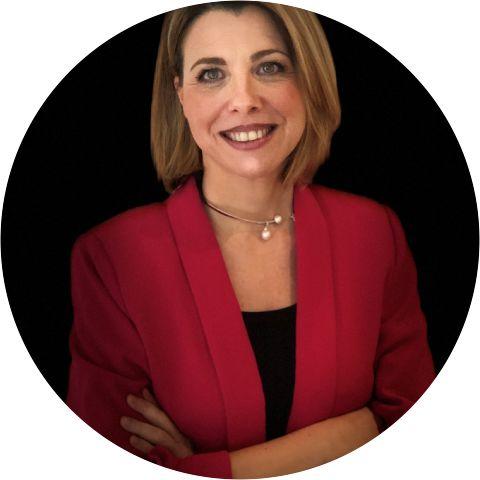 Silvia Benzi