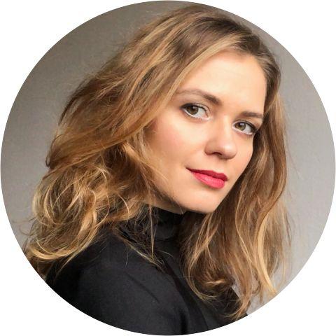 Livia Orencak