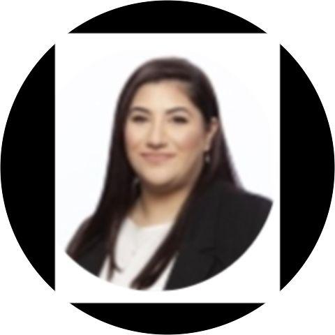 Tina Nicolas