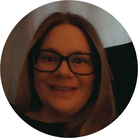 Heidi Chalklin