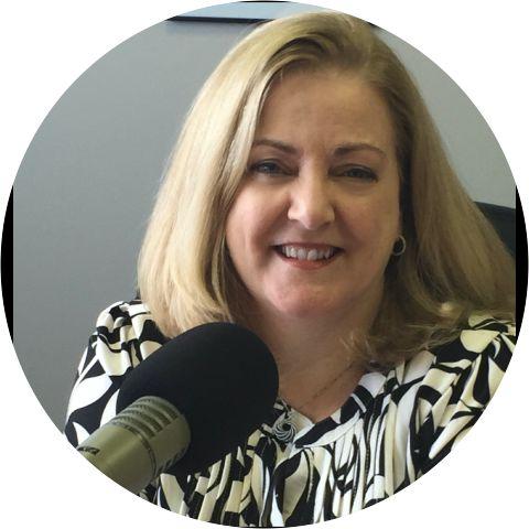 Kathy Sexton