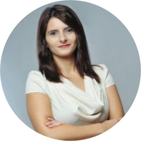 Susana Inarejos