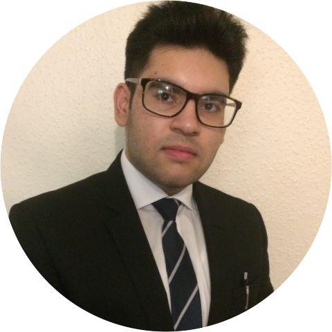 Adan Khan