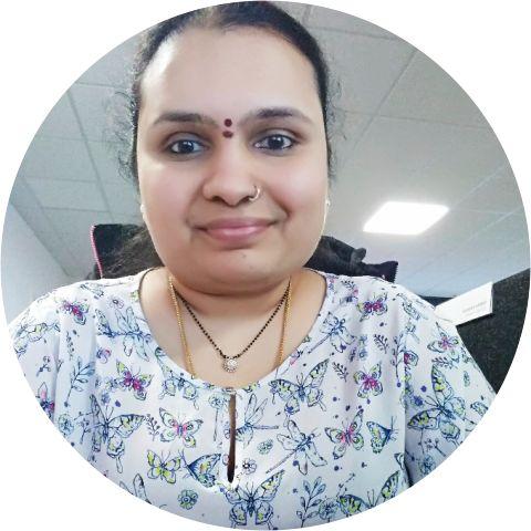 Radhika Gangeyula