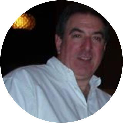Keith Horgan
