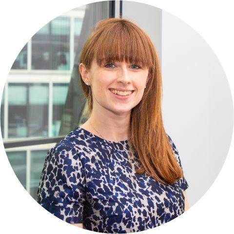 Nicola Morgan-Brownsell
