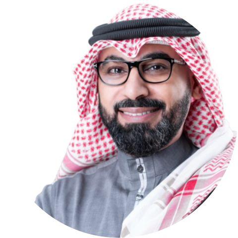 Hussain Al Nabi
