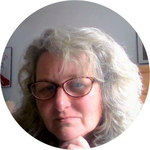 Paula Geere