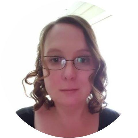 Helen Hartley