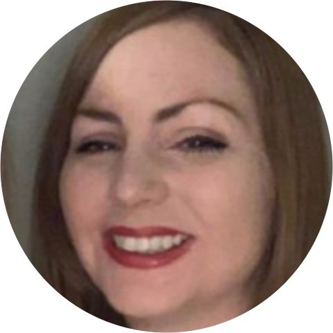 Lauren Linfield