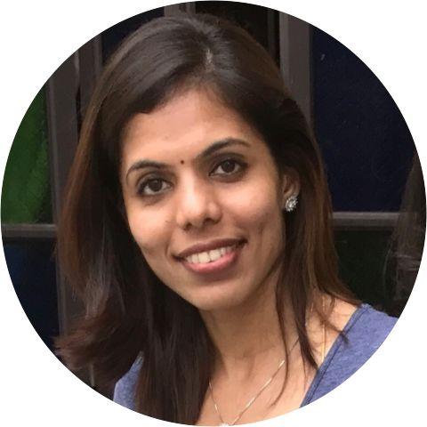 Malathi Silva Raju