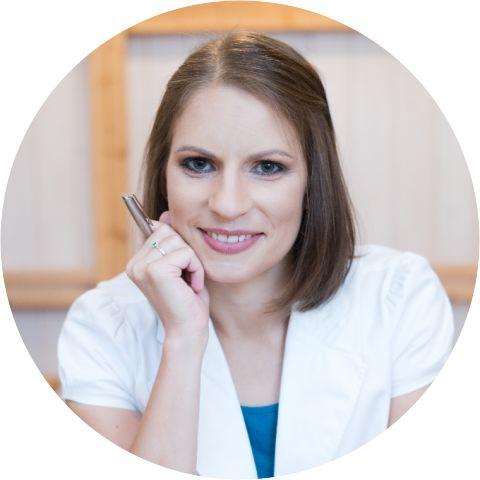 Diana Bonczar
