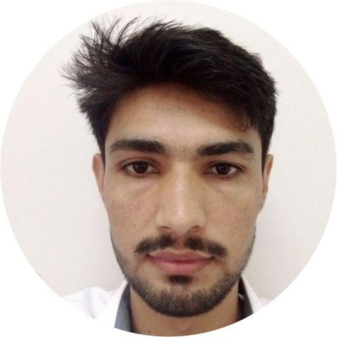 Junaid Karim