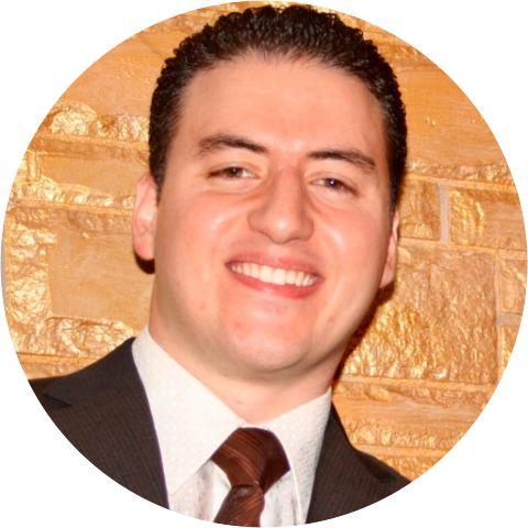 Hassan Abd El Salam