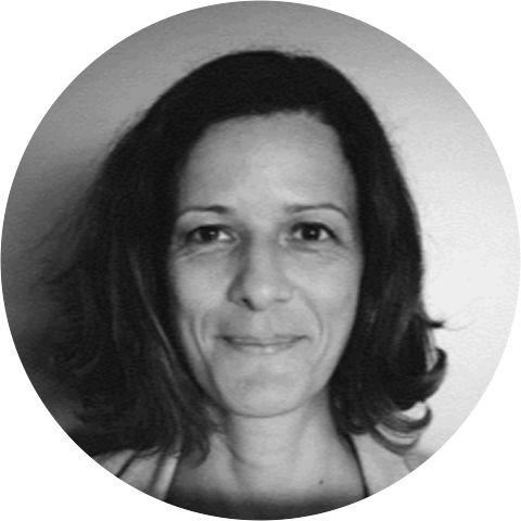 Julie Biserte