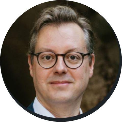 Francois-Xavier Bery