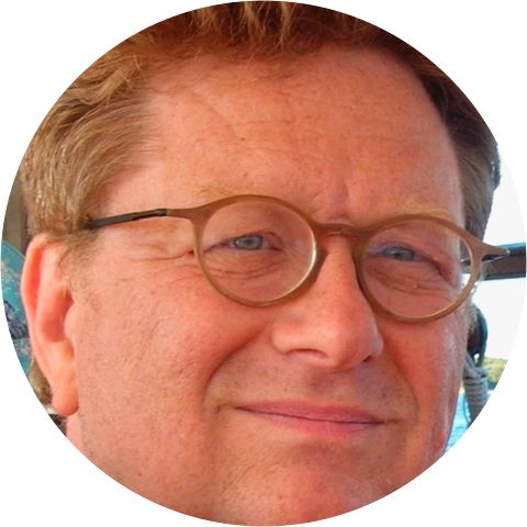 Robert Briel