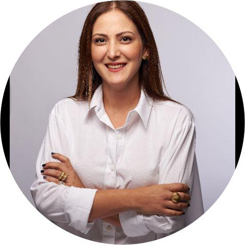 Sally Makarem