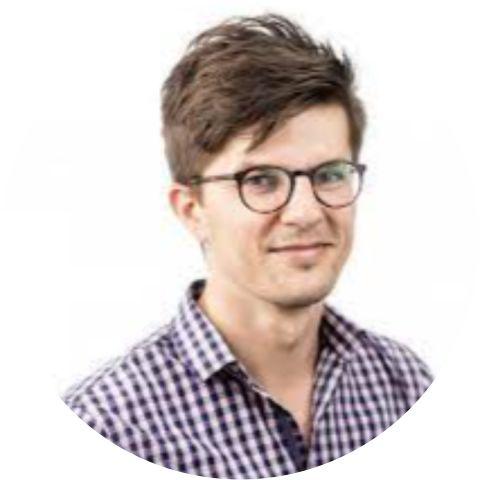Damian Winkowski