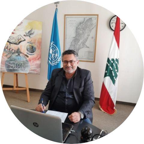Samir Nassar