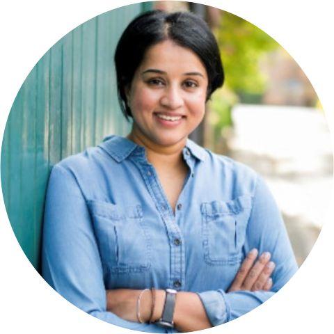 Sathyah Kamalanathan