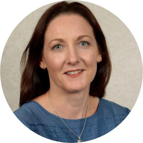 Natalie Touzell