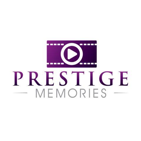 Prestige Memories