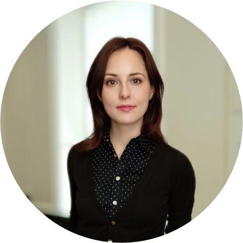 Anna Sineva