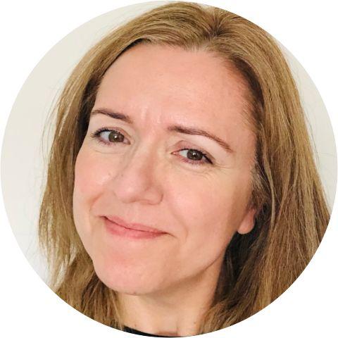 Ana Vieitez
