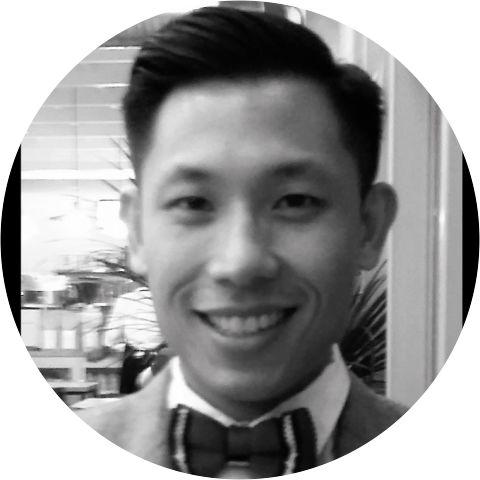 Jonathan Wong`