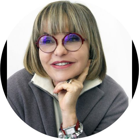 Loredana Paparelli