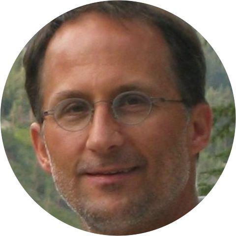 John Klem