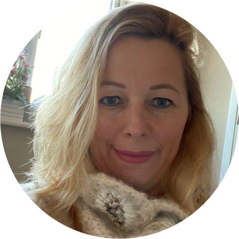 Emmanuelle Spriet