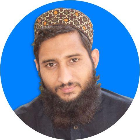 Muhammad Sadheer
